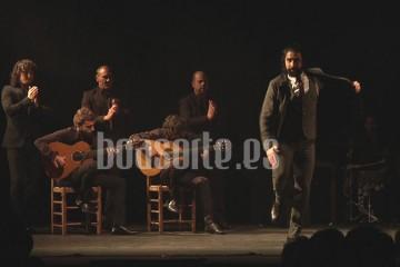 el_choro_festival_de_jerez_boasorte