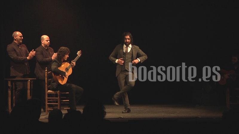 el_choro_festival_de_jerez_boasorte2