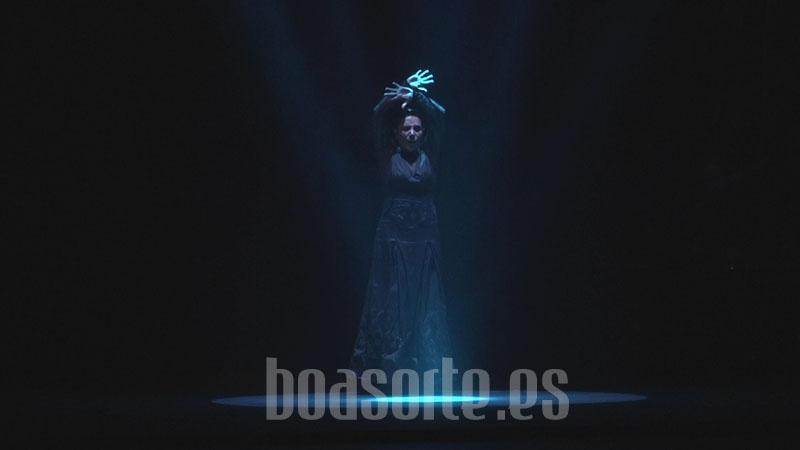 eva_yerbabuena_xx_festival_de_jerez_boasorte1