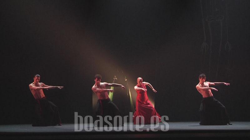 eva_yerbabuena_xx_festival_de_jerez_boasorte2