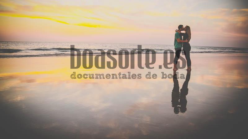 fotografo_bodas_cádiz