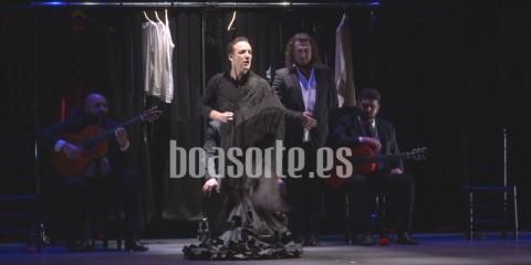 manuel_liñan_festival_de_jerez_boasorte1
