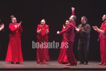 marco_flores_flamenco_boasorte2