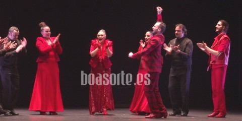 marco_flores_flamenco_boasorte2