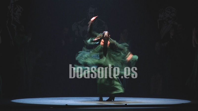 sara_baras_festival_jerez_boasorte1
