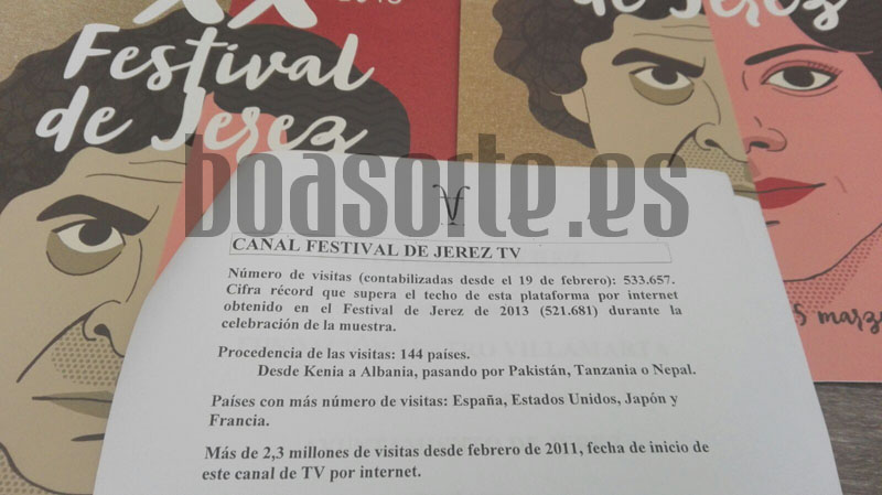 Documental_Jerez_20_años_de_Festiva_boasorte3
