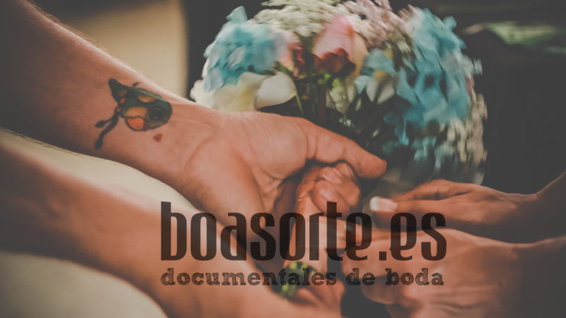 boda_escuela_ecuestre_jerez_chocolat_boasorte7