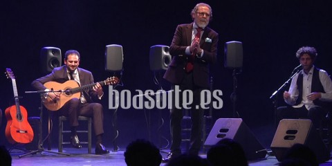 diego_del_morao_festival_de_jerez_boasorte1