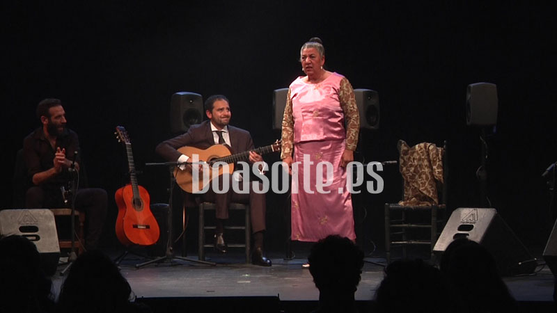 diego_del_morao_festival_de_jerez_boasorte3