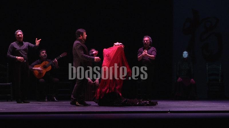 eva_yerbabuena_kojima_festival_de_jerez_boasorte
