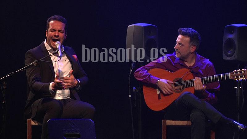 jesus_mendez_javier_patino_festival_de_jerez_boasorte