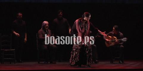 maria_del_mar_moreno_malena_festival_de_jerez_boasorte1