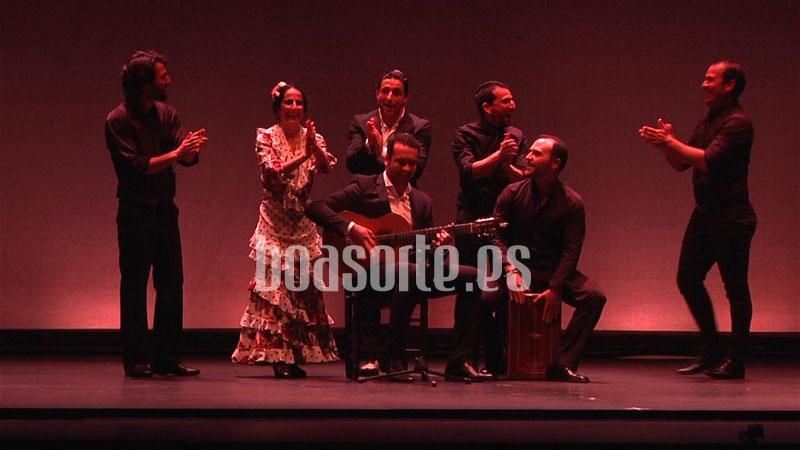 mercedes_ruiz_festival_de_jerez_boasorte1