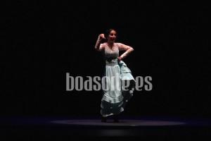 mercedes_ruiz_festival_de_jerez_boasorte2
