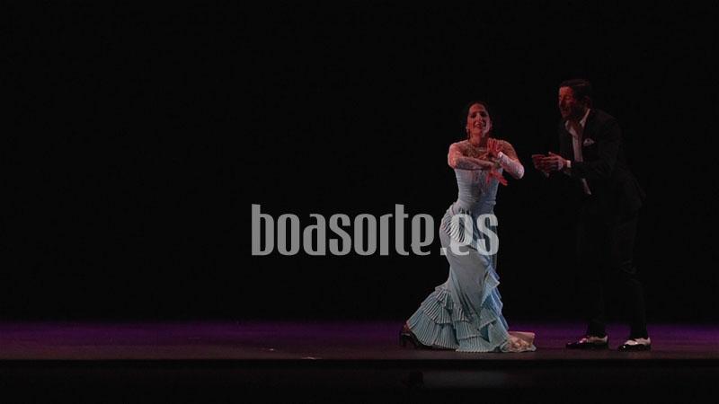 mercedes_ruiz_festival_de_jerez_boasorte4