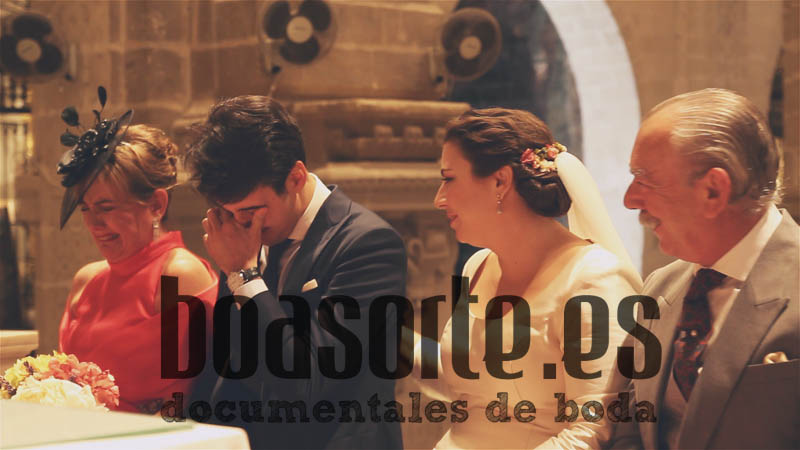 boda_iglesia_mayor_el_puerto_boasorte1