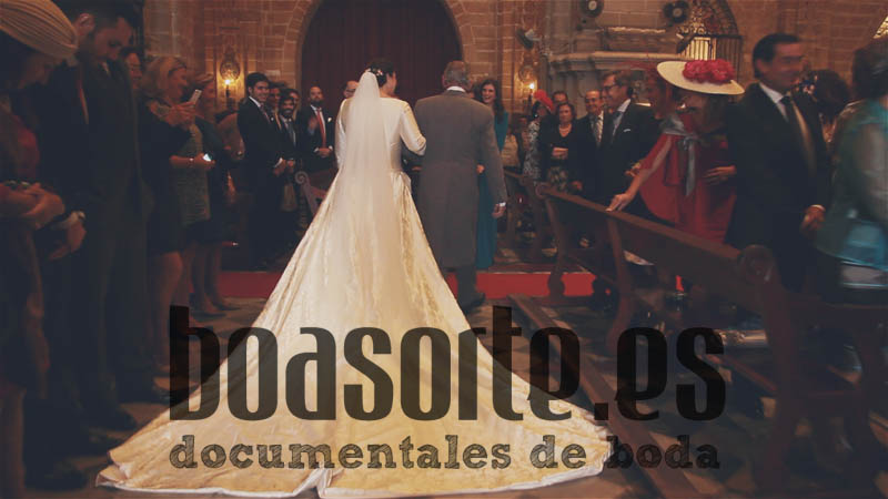 boda_iglesia_mayor_el_puerto_boasorte4