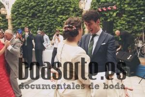 boda_iglesia_mayor_el_puerto_boasorte5