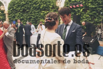 boda_iglesia_mayor_el_puerto_boasorte5