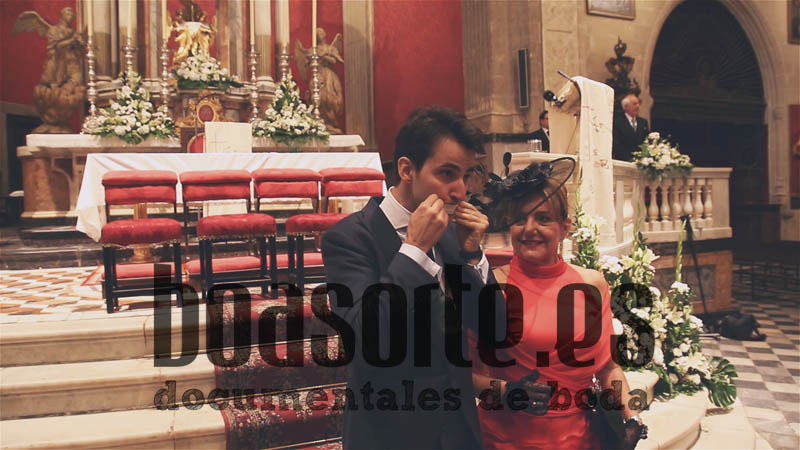 boda_iglesia_mayor_el_puerto_boasorte8