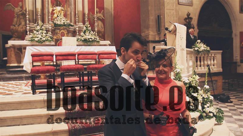 boda_iglesia_mayor_el_puerto_boasorte8