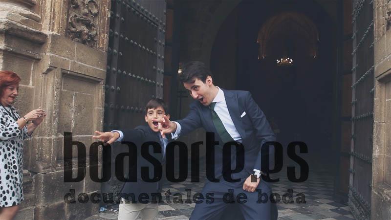 boda_iglesia_mayor_el_puerto_boasorte9