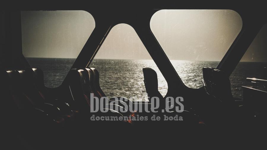 fotografo_bodas_marruecos