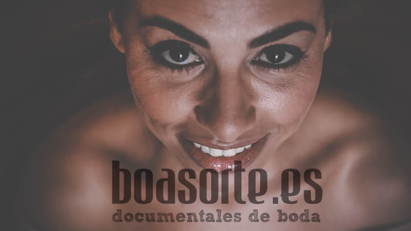fotografo_bodas_marruecos_tanger_boasorte