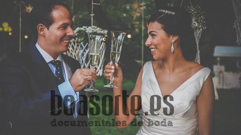 fotografo_bodas_marruecos_tanger_boasorte1