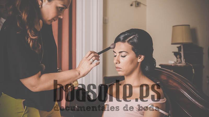 fotografo_bodas_marruecos_tanger_boasorte2