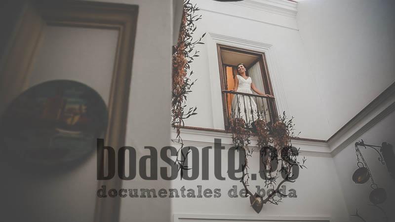 fotografo_bodas_marruecos_tanger_boasorte3