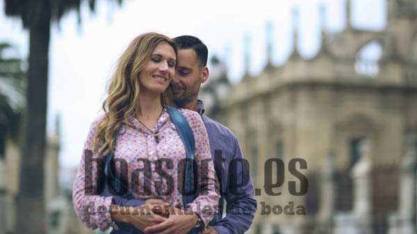 reportaje_preboda_sevilla_boasorte_5