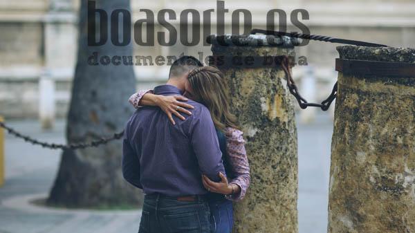 reportaje_preboda_sevilla_boasorte_7