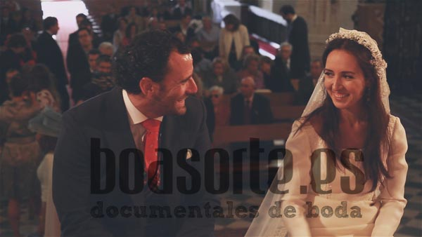video_de_boda_boasorte
