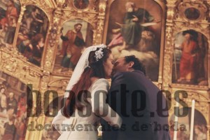 video_de_boda_boasorte_jerez