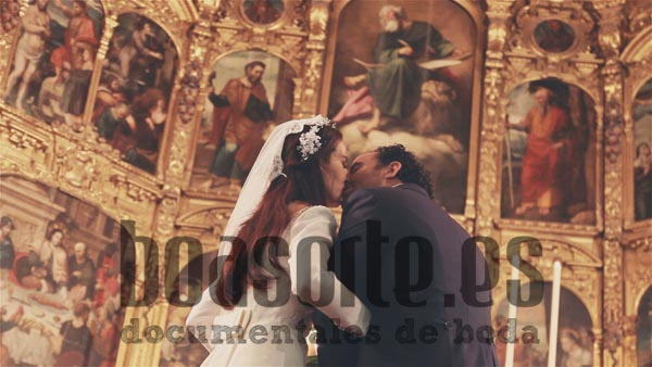 video_de_boda_boasorte_jerez
