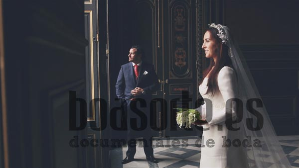 video_de_boda_boasorte_jerez1