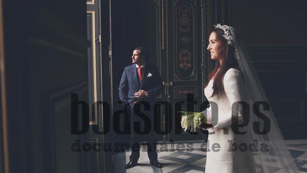 video_de_boda_boasorte_jerez1