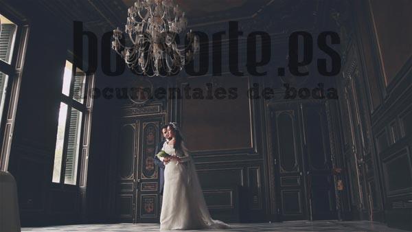 video_de_boda_boasorte_jerez2