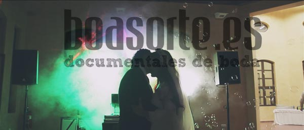 video_de_boda_boasorte_jerez3