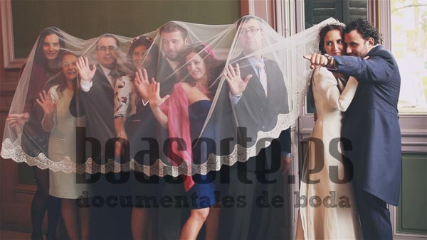 video_de_boda_boasorte_jerez5