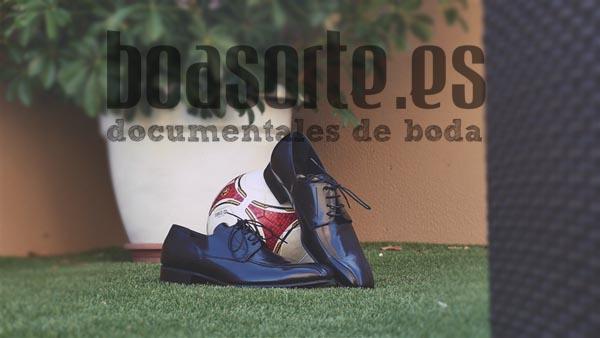 fotografia_boda_rota_boasorte1