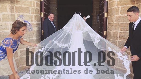 fotografia_boda_rota_boasorte13