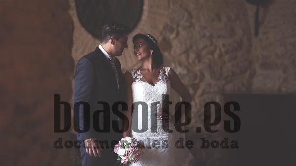 fotografia_boda_rota_boasorte15