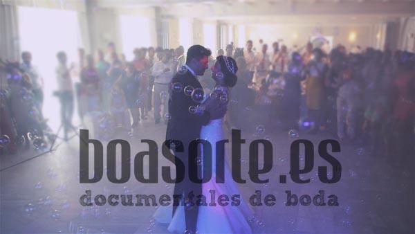 fotografia_boda_rota_boasorte18
