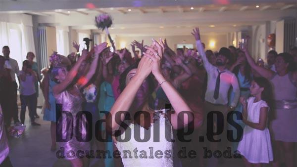 fotografia_boda_rota_boasorte21