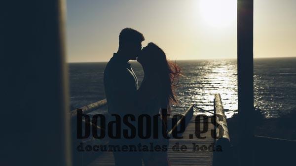fotografia_preboda_rota_boasorte10