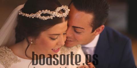 fotografo_boda_el_rosajelo_boasorte7
