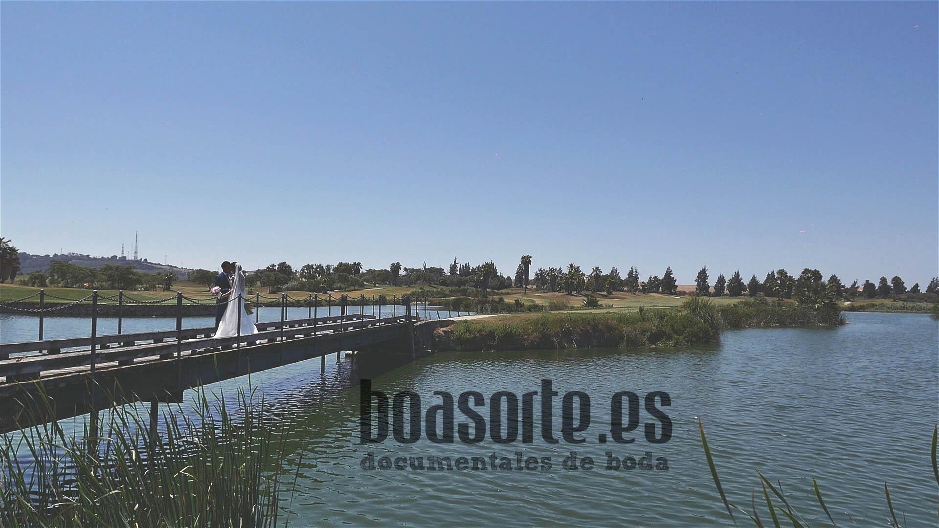 fotografo_bodas_jerez_boasorte10