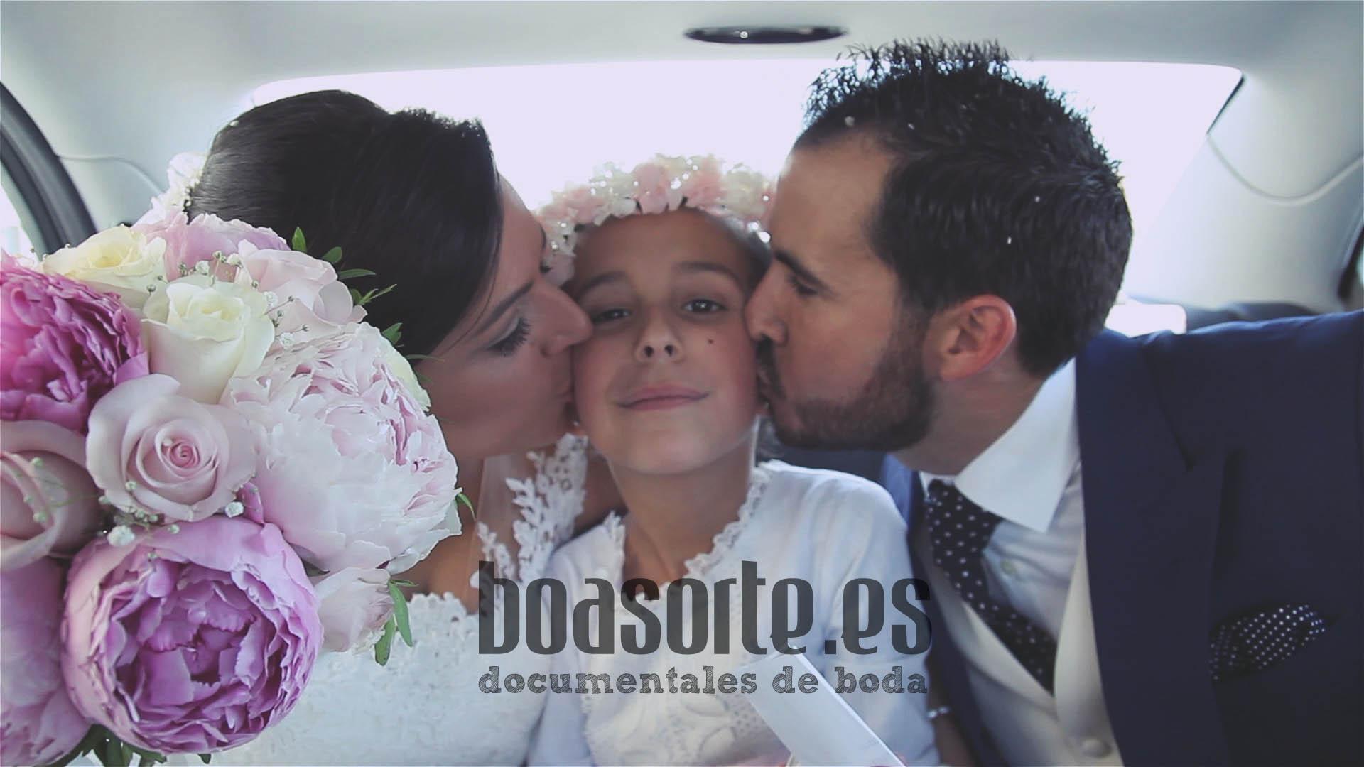 fotografo_bodas_jerez_boasorte11